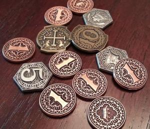 Island_Siege-coins